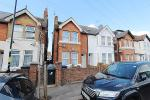 St Johns Road, Southall, UB2 5AN